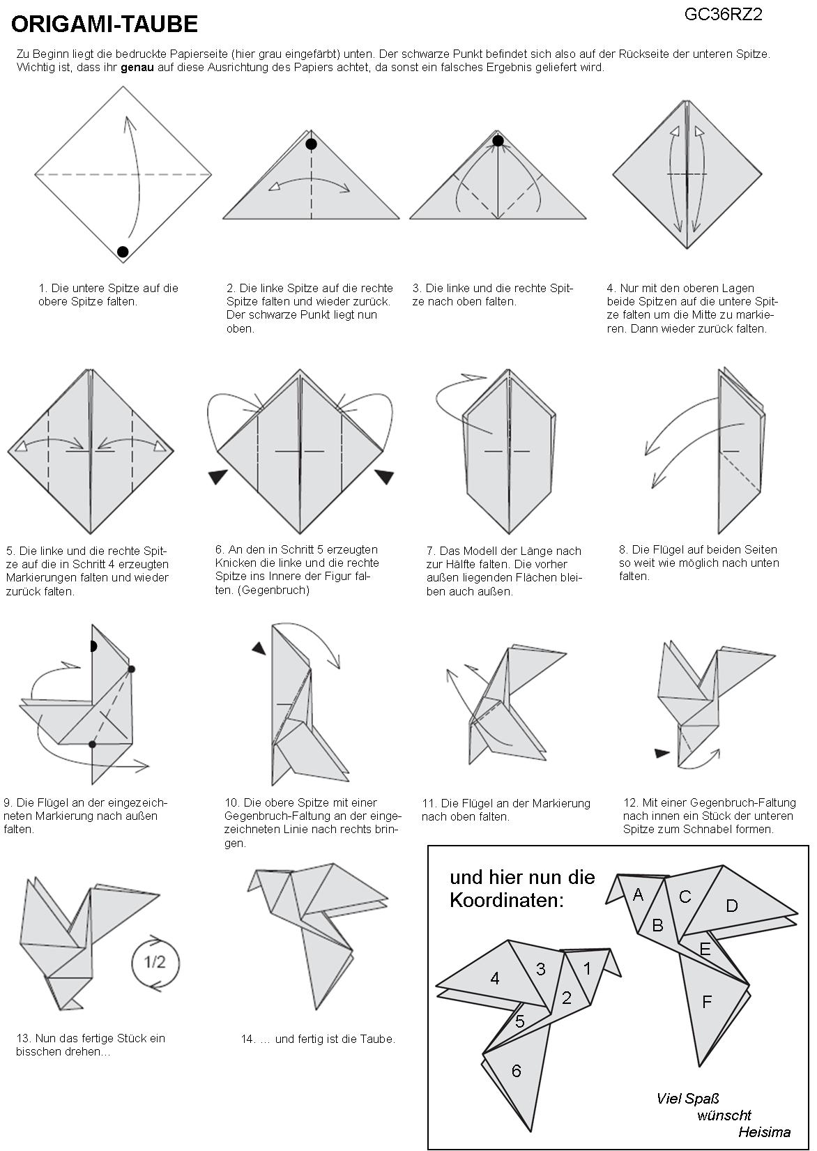 1000 images about scraps of graphics origami on pinterest. Black Bedroom Furniture Sets. Home Design Ideas